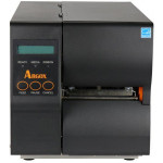 ARGOX İX4-250 Thermal + Thermal Transfer Seri + Usb + Ethernet 203 mm/sn 203 dpi Barkod Yazıcı