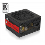POWER BOOST ATX750WEU 750W 80+ Power Supply