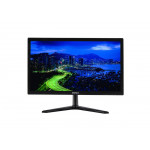 EVEREST M-135 18.5″ LED 5ms 75hz 1366×768 HD VGA (VESA) Siyah Monitör