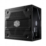 COOLERMASTER MPE-5001-ACABN-EU 500W 80+ 12cm Power Supply