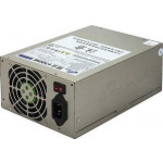 FSP FSP1300-50YD CANNON1300 1300W Siyah 8cm Fanlı Power Supply