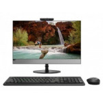 LENOVO V530 10UX008VTX i7-9700T 8GB 512GB SSD 2GB R530 23.8″ Siyah DOS All in One PC
