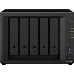 SYNOLOGY DS1520PLUS 5AD 3