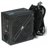 AEROCOOL AE-CYLNP680BR 600W 80+ Bronze Power Supply