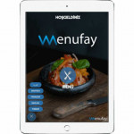 rabutek-menufay-tablet-menu-1