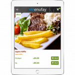 rabutek-menufay-tablet-menu-5